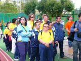 1-Competiciones deportivas para discapacitados (15)