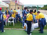 1-Competiciones deportivas para discapacitados (17)