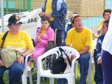 1-Competiciones deportivas para discapacitados (19)