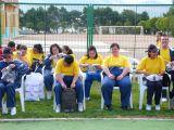 1-Competiciones deportivas para discapacitados (20)
