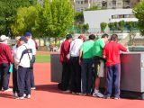 1-Competiciones deportivas para discapacitados (23)
