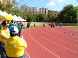 1-Competiciones deportivas para discapacitados (34)
