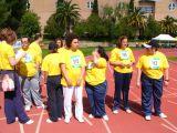 1-Competiciones deportivas para discapacitados (37)