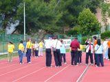1-Competiciones deportivas para discapacitados (38)