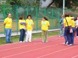 1-Competiciones deportivas para discapacitados (39)