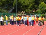 1-Competiciones deportivas para discapacitados (40)