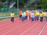 1-Competiciones deportivas para discapacitados (42)