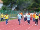 1-Competiciones deportivas para discapacitados (43)