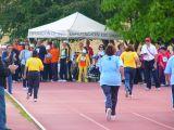 1-Competiciones deportivas para discapacitados (45)