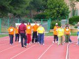 1-Competiciones deportivas para discapacitados (46)
