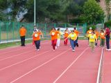 1-Competiciones deportivas para discapacitados (47)