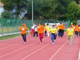 1-Competiciones deportivas para discapacitados (48)