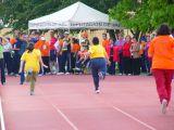 1-Competiciones deportivas para discapacitados (51)