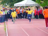 1-Competiciones deportivas para discapacitados (52)