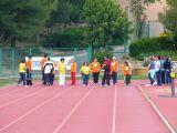 1-Competiciones deportivas para discapacitados (53)