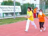 1-Competiciones deportivas para discapacitados (54)