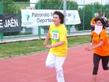1-Competiciones deportivas para discapacitados (55)