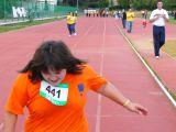 1-Competiciones deportivas para discapacitados (57)