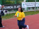 1-Competiciones deportivas para discapacitados (58)