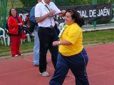 1-Competiciones deportivas para discapacitados (59)