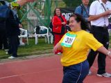 1-Competiciones deportivas para discapacitados (60)