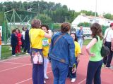 1-Competiciones deportivas para discapacitados (61)