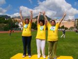 1-Competiciones deportivas para discapacitados (70)