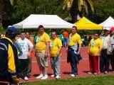 1-Competiciones deportivas para discapacitados (72)