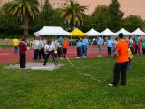 1-Competiciones deportivas para discapacitados (83)