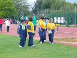 1-Competiciones deportivas para discapacitados (88)