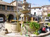 1-Cruz_de_mayo_2008_en_Mengibar_(02)