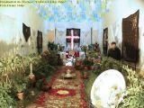 1-Cruz de Mayo 2008 en Mengibar (02)