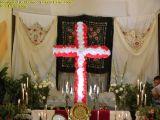 1-Cruz de Mayo 2008 en Mengibar (03)