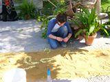 1-Cruz_de_mayo_2008_en_Mengibar_(04)