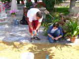 1-Cruz_de_mayo_2008_en_Mengibar_(07)