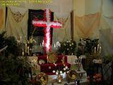 1-Cruz de Mayo 2008 en Mengibar (07)