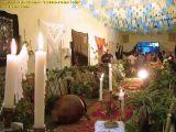 1-Cruz de Mayo 2008 en Mengibar (08)