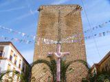 1-Cruz_de_mayo_2008_en_Mengibar_(09)