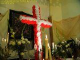 1-Cruz de Mayo 2008 en Mengibar (09)