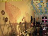 1-Cruz de Mayo 2008 en Mengibar (10)