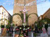 1-Cruz_de_mayo_2008_en_Mengibar_(11)