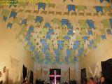 1-Cruz de Mayo 2008 en Mengibar (11)