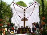 1-Cruz_de_mayo_2008_en_Mengibar_(13)