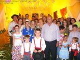 1-Cruz de Mayo 2008 en Mengibar (15)