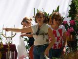 1-Cruz_de_mayo_2008_en_Mengibar_(16)