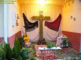 1-Cruz de Mayo 2008 en Mengibar (16)