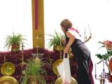 1-Cruz_de_mayo_2008_en_Mengibar_(17)