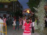 1-Cruz de Mayo 2008 en Mengibar (20)