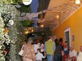 1-Cruz de Mayo 2008 en Mengibar (22)