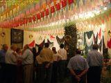 1-Cruz de Mayo 2008 en Mengibar (25)